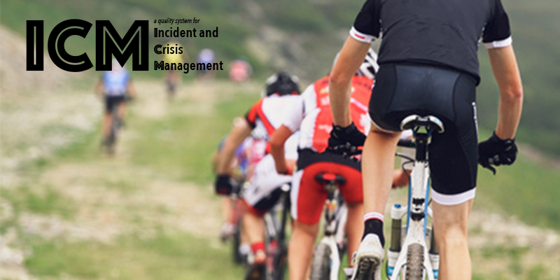 ICM – Incident and Crisis Management